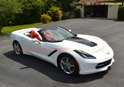 2014 white corvette stingray for sale white corvette stingray for sale autos post