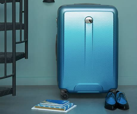 delsey cabin luggage win some limited edition delsey luggage a luxury travel