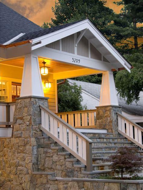 craftsman home design elements best 25 craftsman style interiors ideas on pinterest