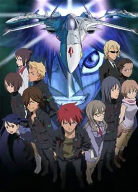 anime comedy live comedy anime demons and comedy on