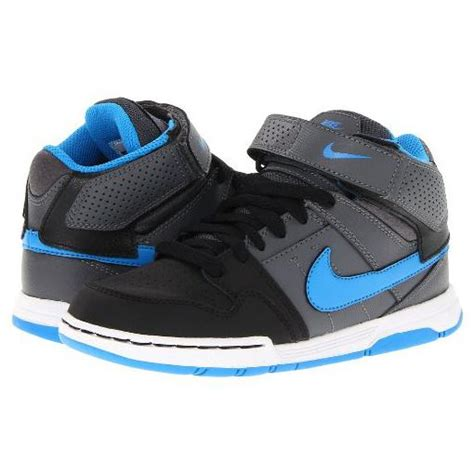 nike sneakers for boys image gallery nike shoes for boys