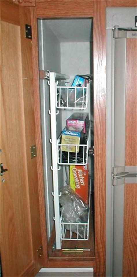 redesign cer pantry