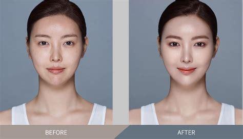 cara membuat muka glowing ala korea cara makeup muka nak glowing makeup vidalondon