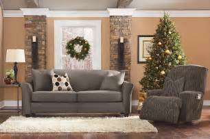 sure fit t cushion sofa slipcover sure fit slipcovers blog