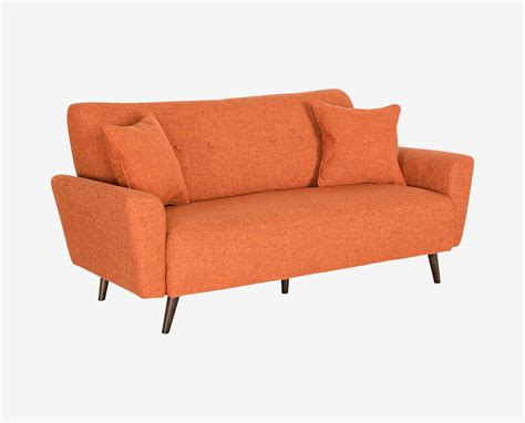 small scale sofas and loveseats dania sleeper bruin