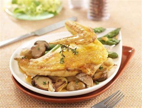 cuisiner les g駸iers de volaille ma 238 tre coq le volailler poulet dinde pintade 224 cuisiner