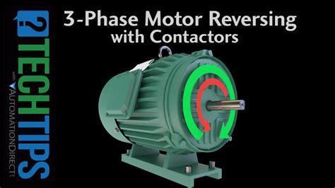 Electric Motor Rotation by Electric Motor Rotation Impremedia Net