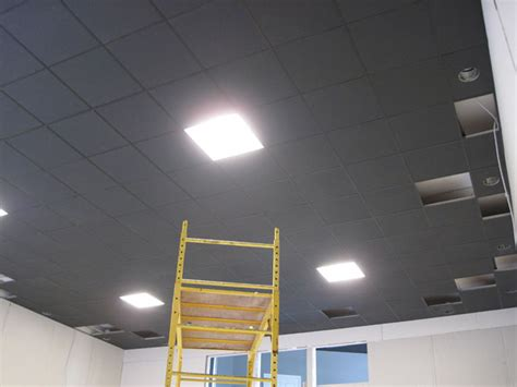 Vented Drop Ceiling Tiles Drop Ceiling Vents 171 Ceiling Systems