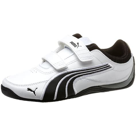 cat sports shoes drift cat 4 l v shoes trainers sneakers children