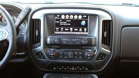 Chevy Silverado 1500 Reviews by 2017 Chevy Silverado 1500 Review A Event At The