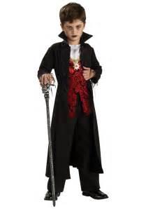 halloween costumes for vampires boys vampire royalty costume child twilight vampire costumes
