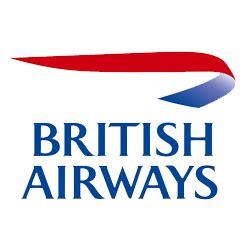 british airways logo png transparent british airways logo