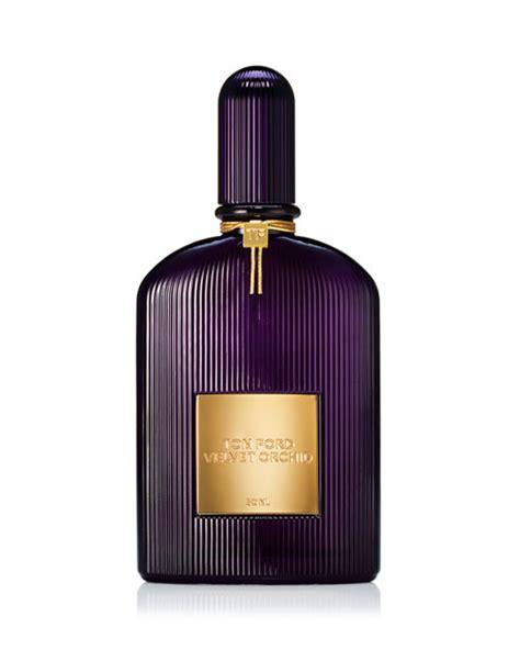 Parfum Casablanca 50 Ml tom ford velvet orchid eau de parfum 1 7 oz 50 ml