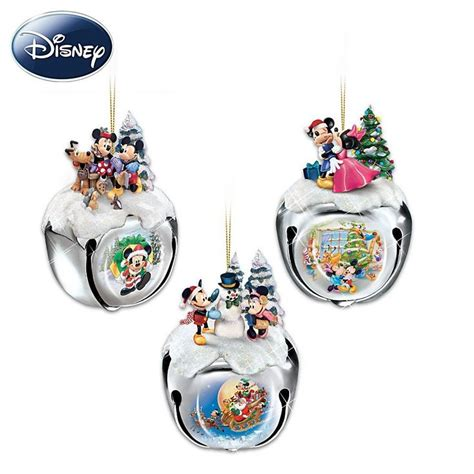 17 best images about disney christmas decoration on