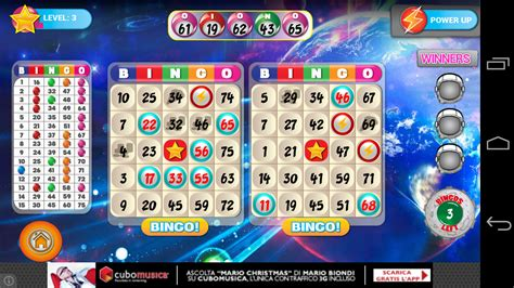 bingo apk free bingo android apps on play