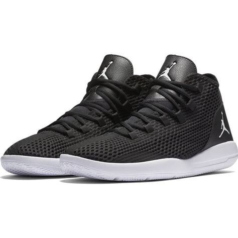 Harga Nike Reveal air reveal blanco gris