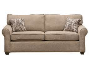 slumberland mesa collection sofa