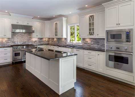 Dynasty Kitchen Cabinets Ltd Masters