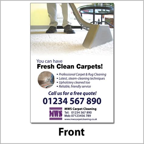 free carpet cleaning flyer templates carpet cleaning flyers uk related keywords carpet