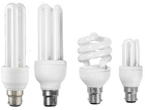 what is cfl light cfl lights sahul trading