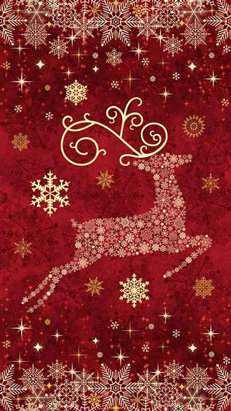wallpaper christmas material 148 best christmas holiday background wallpaper images on