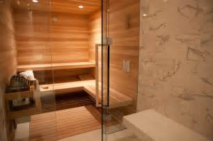 Luxury Bedroom Furniture For Sale steam room contemporary bathroom san francisco by