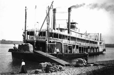 steamboat lake cing king of mississippi artesania latina 1 80 page 2