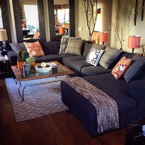 furniture pieces for a small spaced bedroom share living spaces furniture photos win big and be