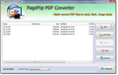 free jpg to pdf converter batch pageflip pdf converter freeware convert pdf to word