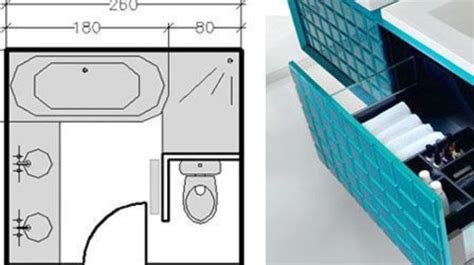 Amenager Salle De Bain 448 by Am 233 Nager Une Maison Am 233 Nager Un Appartement Plans