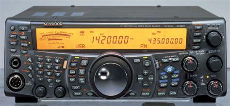 400 Ft To Meters kenwood ts 2000 arrl review qrz now amateur radio news