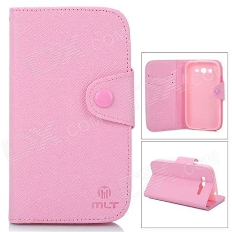 Casing Samsung Galaxy Grand Duos The Beatles Custom Hardcase C mlt protective pu leather w for samsung galaxy grand duos i9082 pink