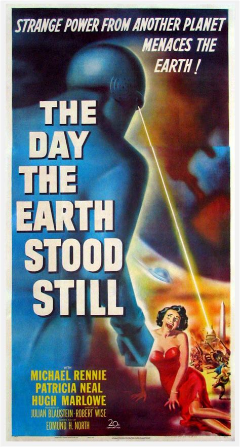 the day the earth stands still unmasking the gods ets ufos and the official disclosure movement books day the earth stood still the