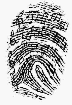 tattooed heart flute black church clip art add a new dimension to your faith