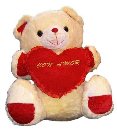 imagenes de osos de peluche de amor para dibujar banco de imagenes y fotos gratis imagenes de amor
