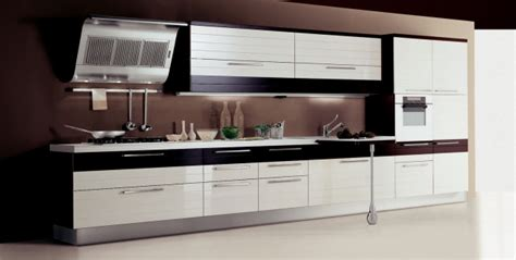 Exclusive Kitchens By Design Exclusive Kitchens By Design Exclusive Kitchen Designs By Gruppo Tongo Featured