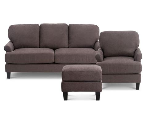 furniture row sofa mart best accessories home 2017