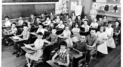 Then And Now 8 Ways College Has Changed Dramatically by Back Then And Now Education Pictures To Pin On