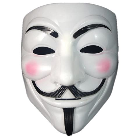 Topeng V For Vendetta Mask Anonymous Vendetta Fawkes Topeng top high quality alkaline vendetta masks for sale in jamaica
