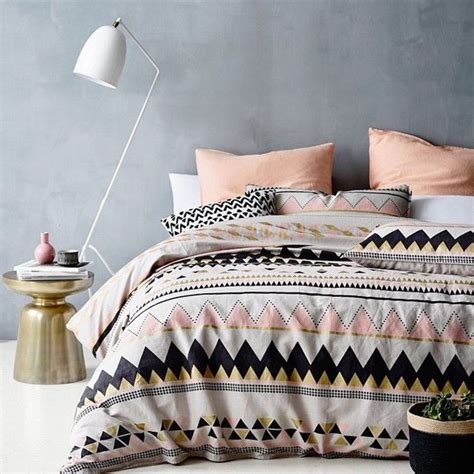 aztec bedroom ideas 17 best ideas about gold bedding on pinterest glam girl