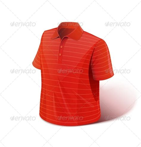 Sport Shirt American Football 06 american football helmet vector graphic de