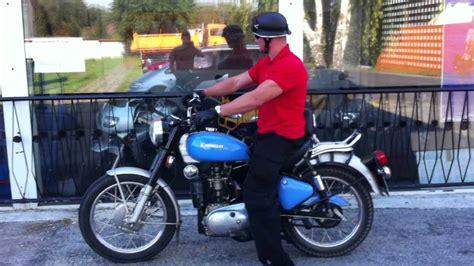 Diesel Motorrad Youtube royal enfield diesel motorrad youtube
