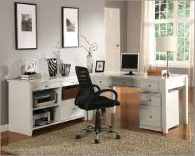 white modular office furniture office furniture shop