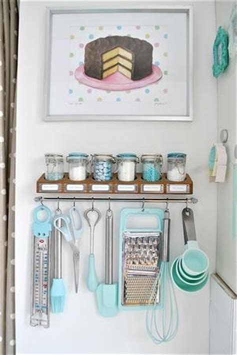 baking storage baking supplies storage update home pinterest