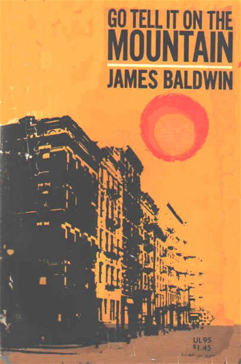 mountain a novel books baldwin 101 books