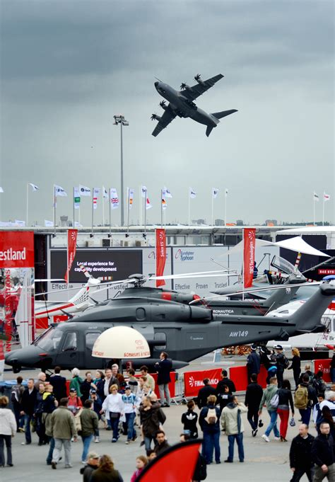 Northrop Grumman Background Check Bae Saab Northrop Grumman No Shows Air Show