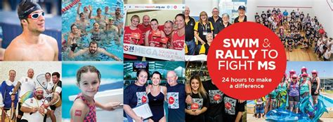 ms to hour ms 24 hour mega swim shepparton aquamoves indoor and