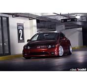 Hi Im Huey Nice To Meet Ya  ClubLexus Lexus Forum