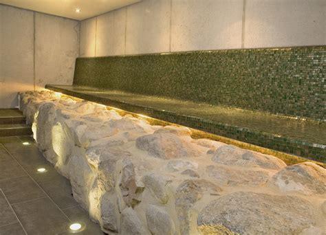 bagni turchi iba mosaici rivestimenti saune e bagni turchi hammam