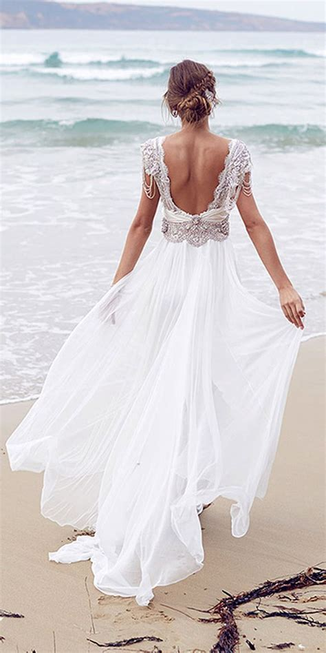 Wedding Podcast The Wedding Of Your Dreams by Top 22 Wedding Dresses Ideas To Stand You Out